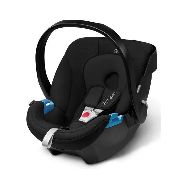 cybex-babyschale-aton-pure-black-sillas-infantiles