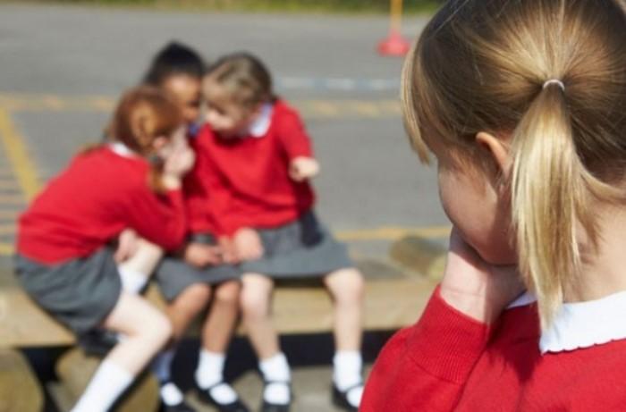Señales que descubren si tu hijo sufre acoso escolar