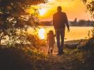 Los posibles fracasos de la adopción