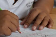 TDAH: trabajo conjunto entre familia, colegio y especialistas