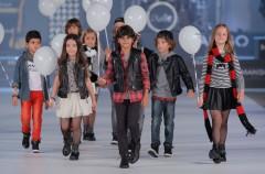 Casting para niños modelos en Santa Cruz de Tenerife