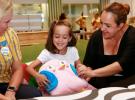 Ikea vuelve con el concurso de diseño infantil de peluches