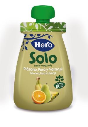hero-baby-solo-platano-naranja-pera
