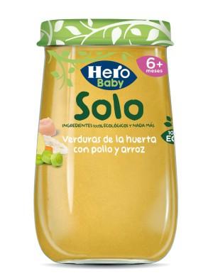 hero-baby-solo-verduras-pollo-arroz