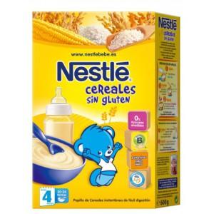 papilla-cereales-sin-gluten