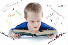 Cinco consejos para facilitar el aprendizaje de inglés de los peques