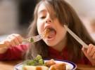 Recetas divertidas para que los niños coman pescado