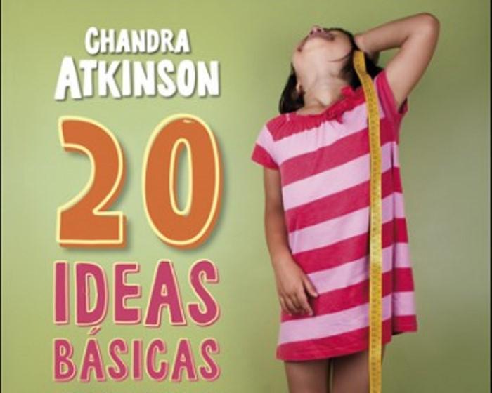 20 ideas basicas para ayudar