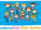 Vuelve el Andorra Kids'Film Festival, cultura y ocio para toda la familia