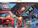 Hot Wheels_Mattel