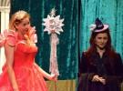 Teatro infantil: Las Brujas de Oz