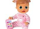 Pekebaby Emma_IMC Toys