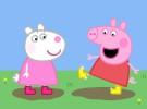 Esta semana en cartelera: Peppa Pig, las botas de oro