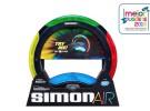 Simon Air_Hasbro