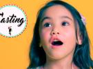 Casting infantil para encontrar el dormitorio ideal
