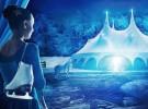 Planes para Navidad: El Circo de Hielo llega a Madrid