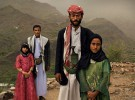 El matrimonio infantil, una práctica aberrante