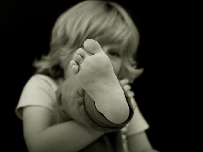 Un trastorno que afecta a muchos niños