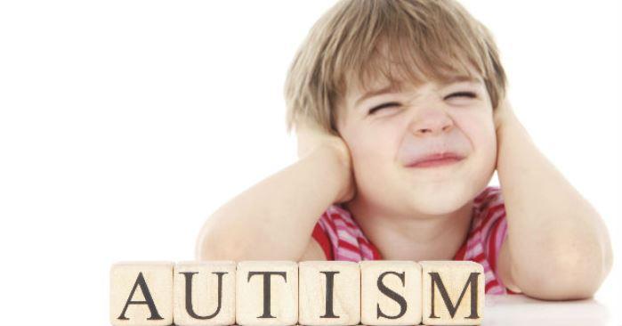reloj para niño autista