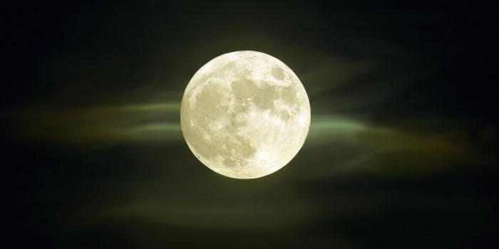 super luna 14 noviembre