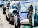 La Sociedad Española de Neumología Pediátrica reclama zonas restringidas al tráfico