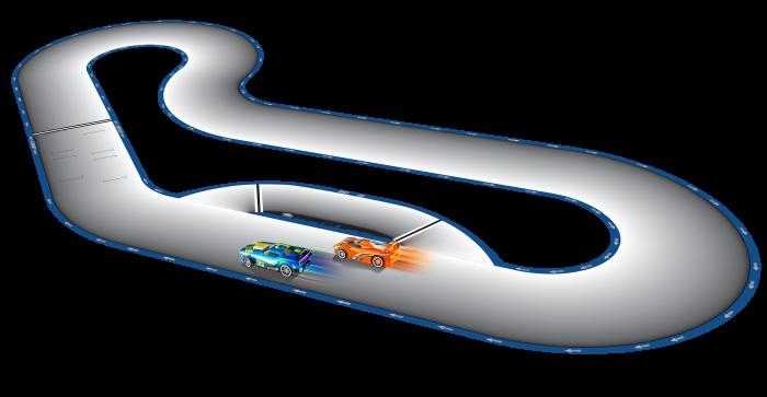 circuito-hot-wheels-ai-ebi