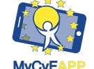 MyCyFAPP, una aplicación para mejorar la calidad de vida de niños con fibrosis quística