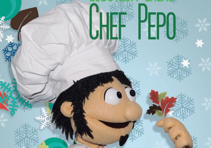 chefpepo_enero