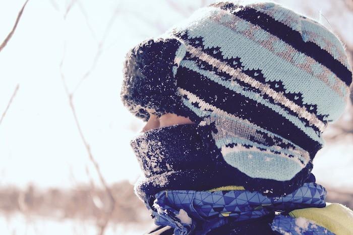 invierno_otitis_niños