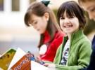 Las niñas se creen menos inteligentes que los niños