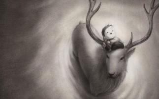 Lectura recomendada de la semana: Hija Única
