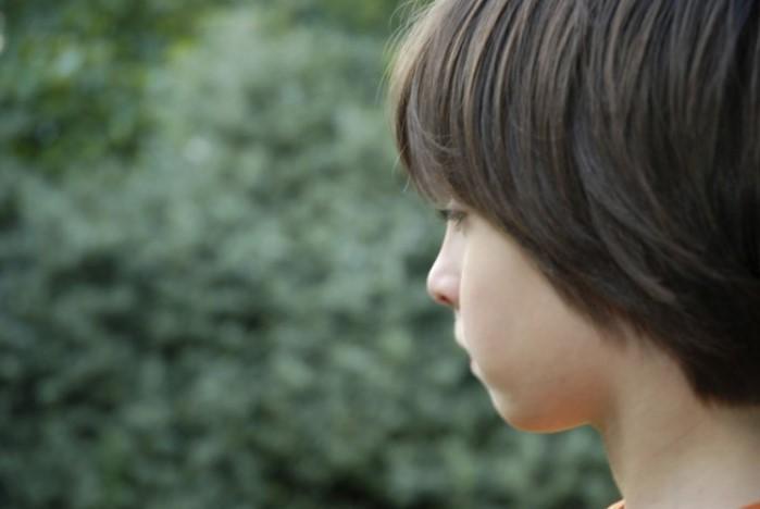 niños autistas y problemas digestivos