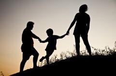Teoría Baumrind: 3 tipos de padres y modelos de crianza