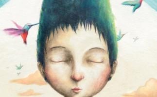 Lectura recomendada de la semana: Cipariso