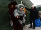 UNICEF: un millón de niños necesita asistencia en Ucrania