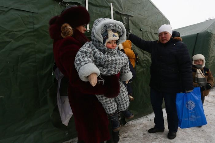 UNICEF-Filippov-2017