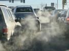 La contaminación del tráfico reduce la atención infantil