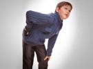 Los dolores lumbares son demasiado frecuentes entre los niños