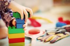 Estimulación temprana en peques de 4 a 6 años