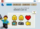 Lego Life, una red social para niños
