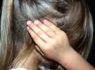 Podría existir relación entre los problemas auditivos y los de aprendizaje