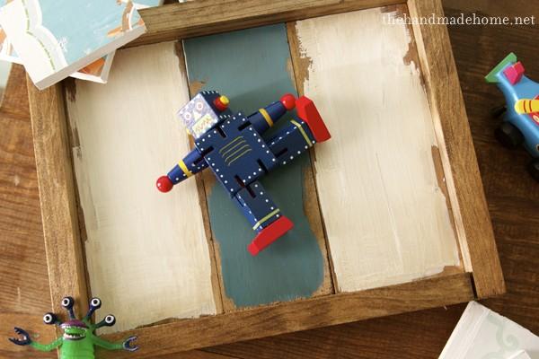 Una excelente juguetes para niños