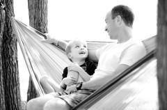 El Día del Padre alrededor del mundo