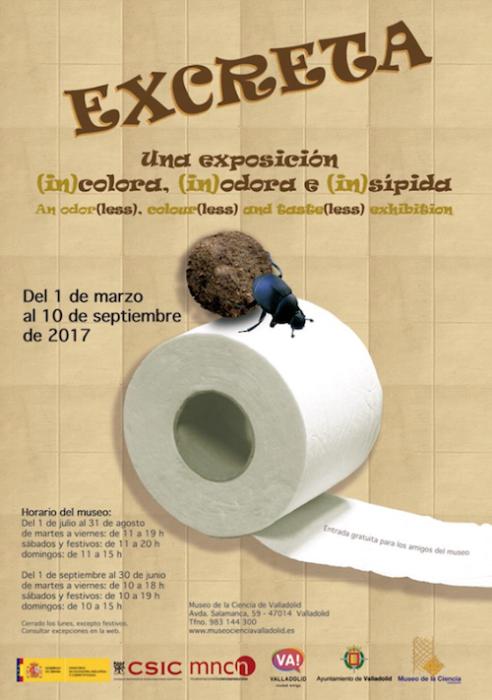 excreta_cartel