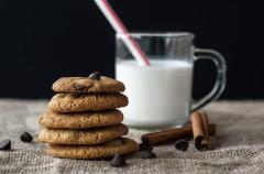 Cómo alimentarlos bien cuando rechazan los lácteos (Parte II)