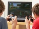 Más de tres horas frente a una pantalla aumenta el riesgo de diabetes en niños