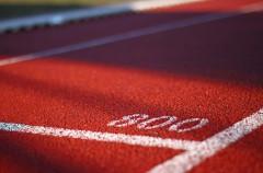 Razones para no ser runners antes de los 5 años