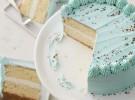 3 originales pasteles de cumpleaños