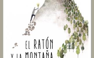 Lectura recomendada de la semana: El ratón y la montaña