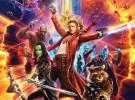 Esta semana en cartelera: Los Guardianes de la Galaxia vol. 2